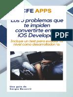 Tu Primera App