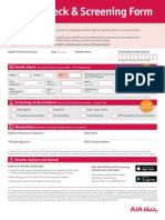 aia_vitality_advanced_screening_form.pdf