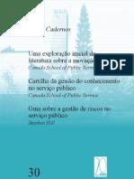 Caderno_30
