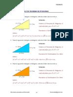 7_Repaso_Pitagoras_longitudes_Resueltos.pdf