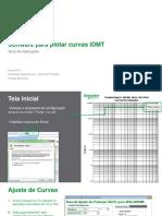 Software Para Plotar Curvas IDMT_150506
