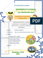 informe - 2 - quimico proximal.docx