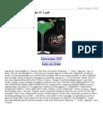 Bar-Limelight-Nº-1.pdf