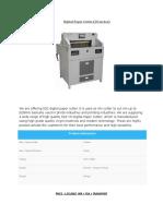 Digital Paper Cutter_2