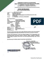 KTP.pdf