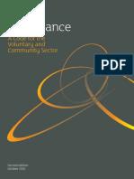 Code-of-Governance-Full1.pdf