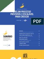 ebook_maquinadevendas_02_.pdf