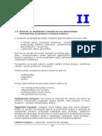 Gasovodi i produktovodi.pdf