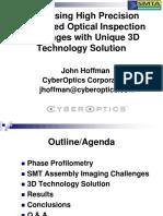 SMTAI_CyberOptics_Sep2015.pdf