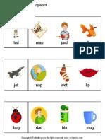 identify-words-that-rhyme.pdf