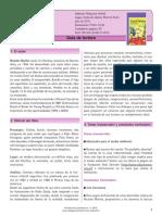 12322-guia-actividades-cuentos-ridiculos.pdf