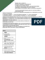 MODALIDADES DE IMPOSICIÓN AL CONSUMO.docx