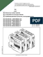 MOTORSTARTER.pdf