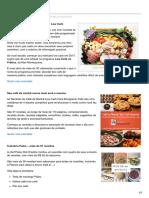 Comidadeverdade.com.Br eBooks