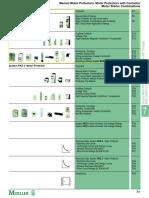 pkzm0.pdf