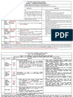 R1 (1).pdf