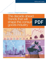 Trends that will Shape the Consumer Goods Industry.pdf