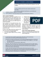 FS36 TRISOMY 21 - DOWN SYNDROME.pdf