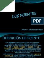 los-puentes.pdf