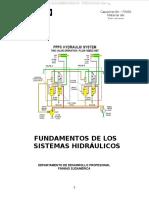 manual-sistemas-hidraulicos-cat-valvulas-bombas-engranajes-pistones-componentes-simbolos-flujo-aceite-operacion.pdf