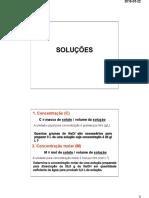 4-Solucoes_unidades de Concentracao