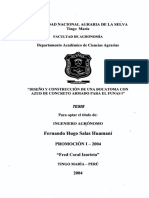 TESIS_DISEÑO_DE_BOCATOMAS-.pdf