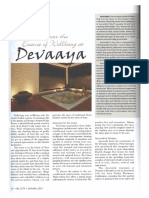 see-goa-magazine.pdf