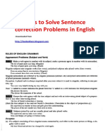 80 Rules to solve Sentence Correction.pdf