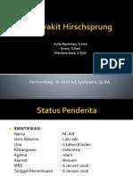 238337_Penyakit-Hirschsprung