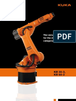 1165-kuka-kr-30-3-robot-adatlap.pdf