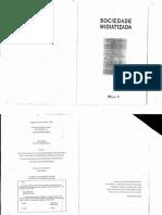 (L) Denis de Moraes (org) - Sociedade Midiatizada.pdf