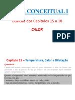 Duvidas-Caps15a18