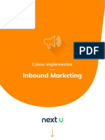 imbound marketing.pdf