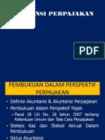 akuntansiperpajakanpengantar-160928184204 (2).ppt