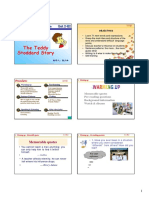readingskillslessonplan-130315083432-phpapp02