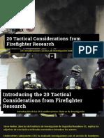 20_Consideraciones_Tacticas_de_Investiga.pptx