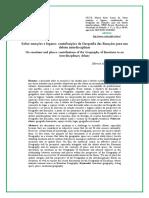 MarciaSilvaArtago18.pdf