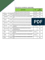 256898139 Contoh Proposal Keripik Singkong Docx