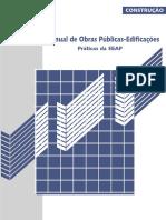 Manual de Obras Públicas - Edificações - Construção -Práticas da SEAP.pdf