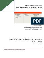 belajar_Flash_dasar.pdf