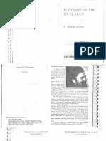 Schafer, Murray - El compositor en el aula.pdf