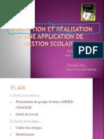Document of p