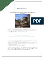 Australopitecus.docx