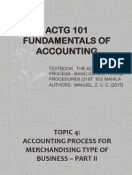 ACTG_101_Topic_4_Accounting_Process_for_Merchandising_Type_of_business_Part_II (1).pptx