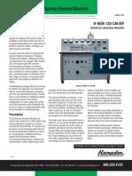 120H - REM-120-CM-MP.pdf