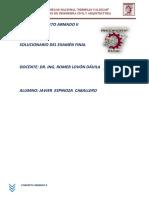 09a. Propiedades de Matrices y Determinantes
