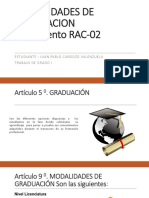 12-Manual Diseno Puentes2003