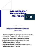 Accounting-Merchandising-Operations.ppt