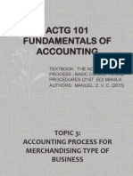 ACTG_101_Topic_3_Accounting_Process_for_Merchandising_Type_of_business.pptx