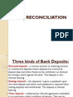 BANK_RECONCILIATION(4).pptx